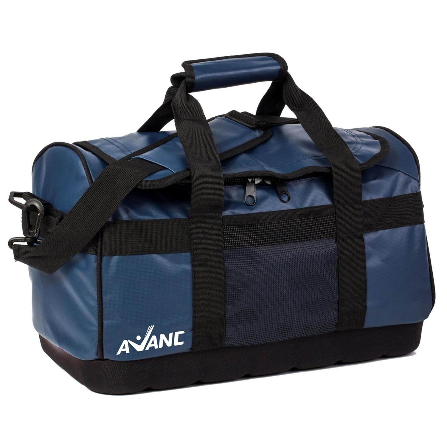 Heavy durable travelling Bag 30L with EVA base