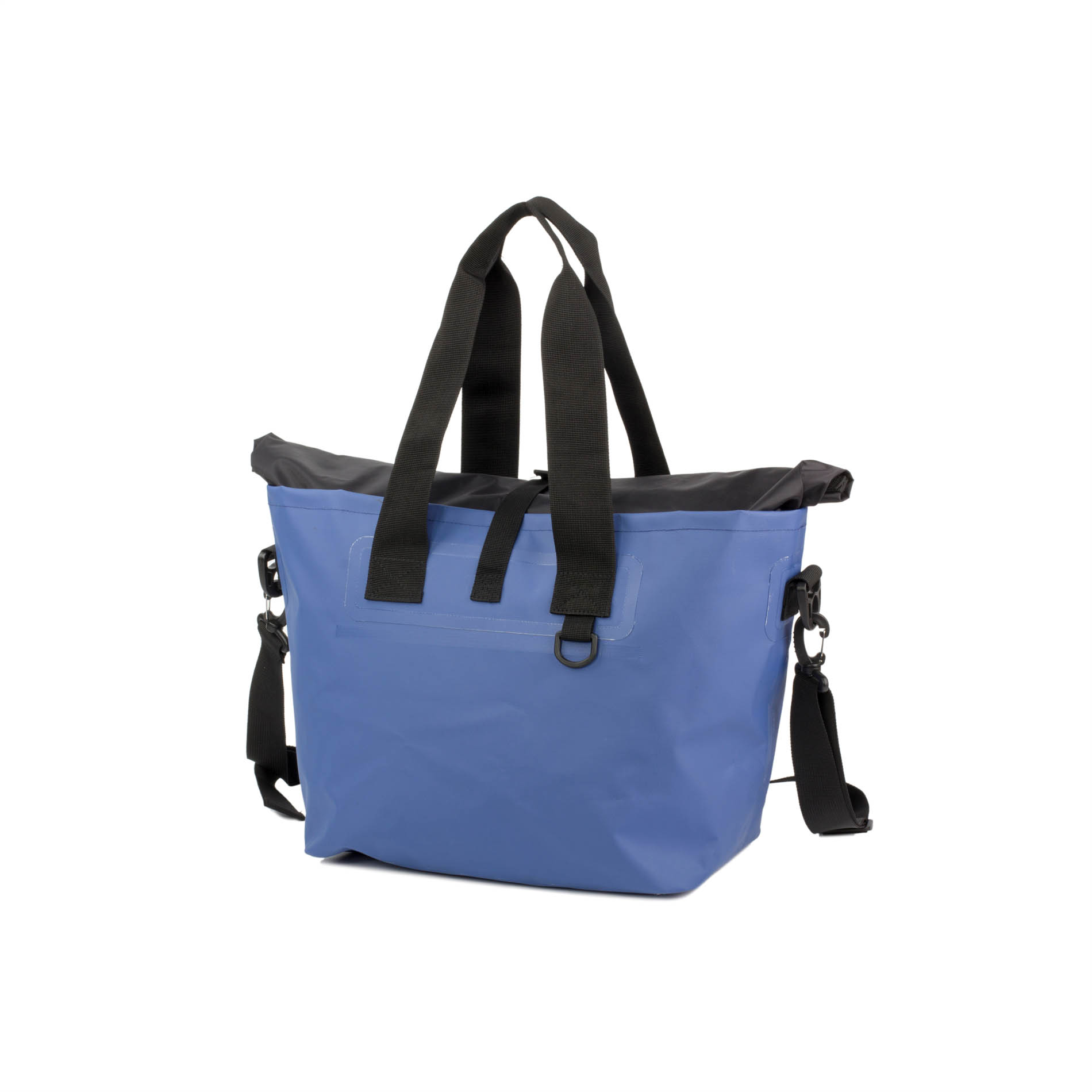 Wateproof Picinic Fashion Lunch Cooler Tote bag 24L